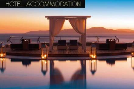 luxury-hotels-mykonos