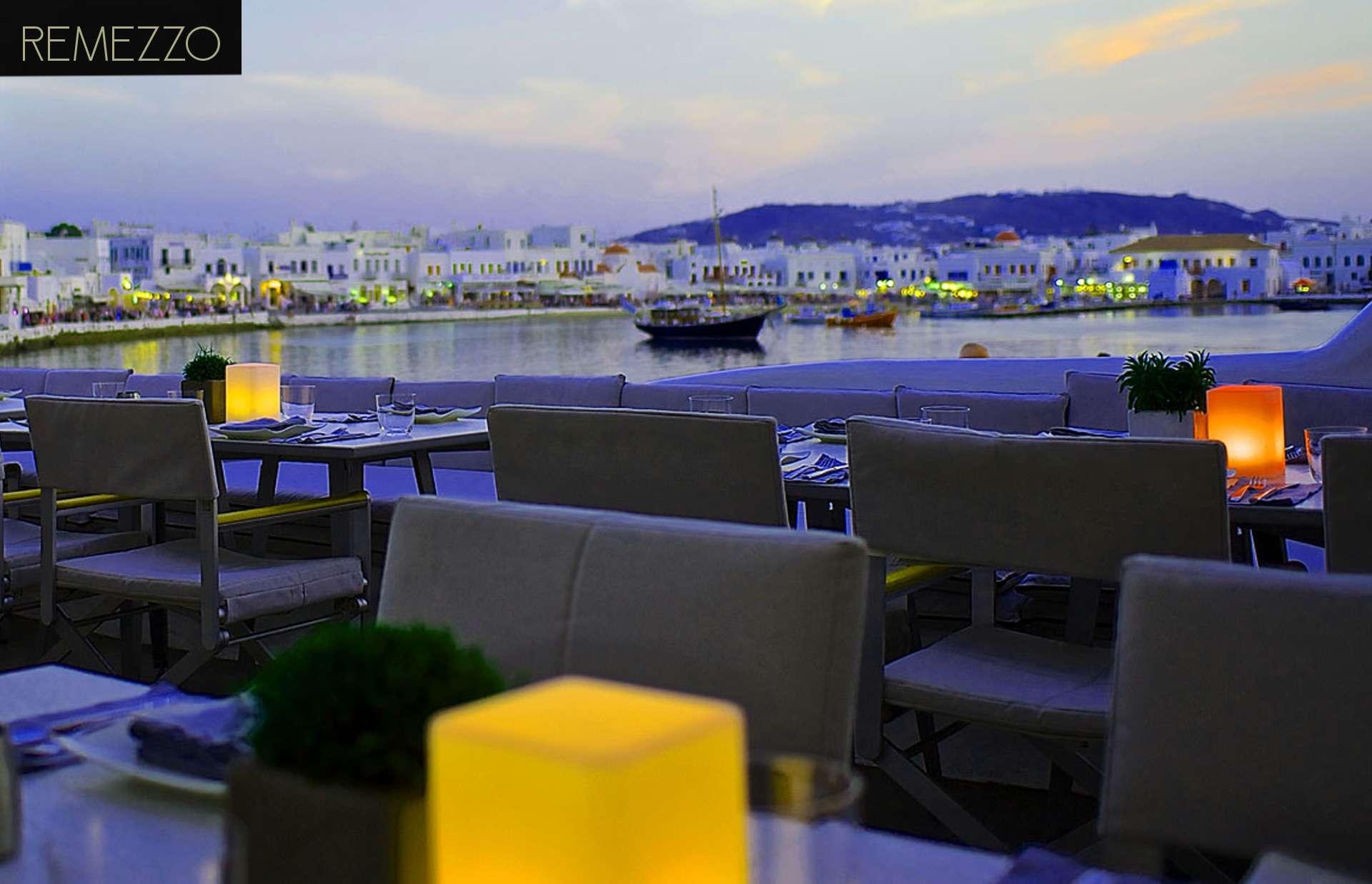 remezzo-restaurant-mykonos-restaurants
