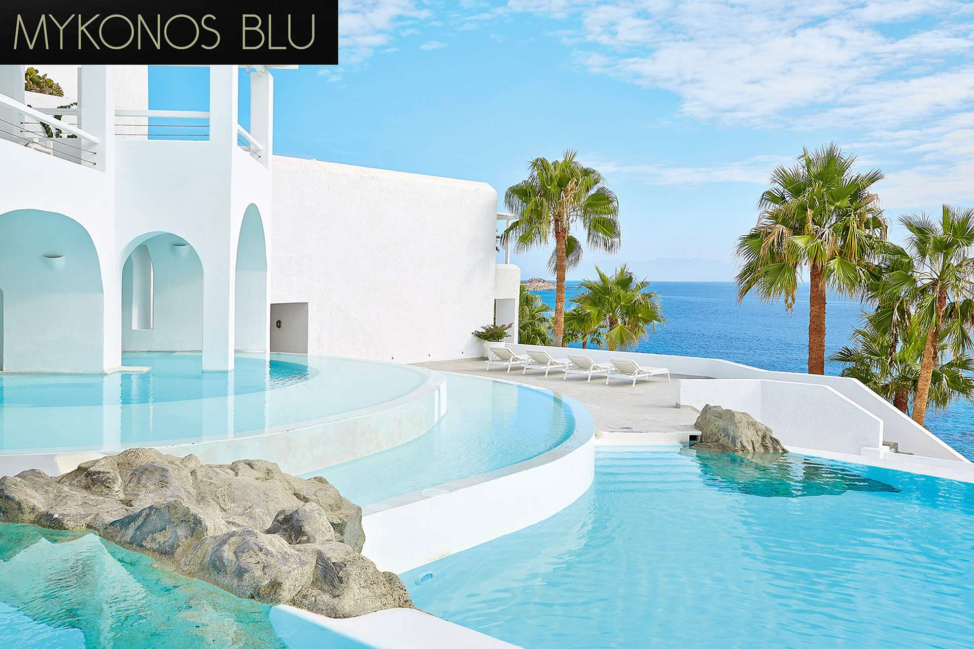 mykonos-blu-resort-and-spa-hotel-mykonos-exclusive