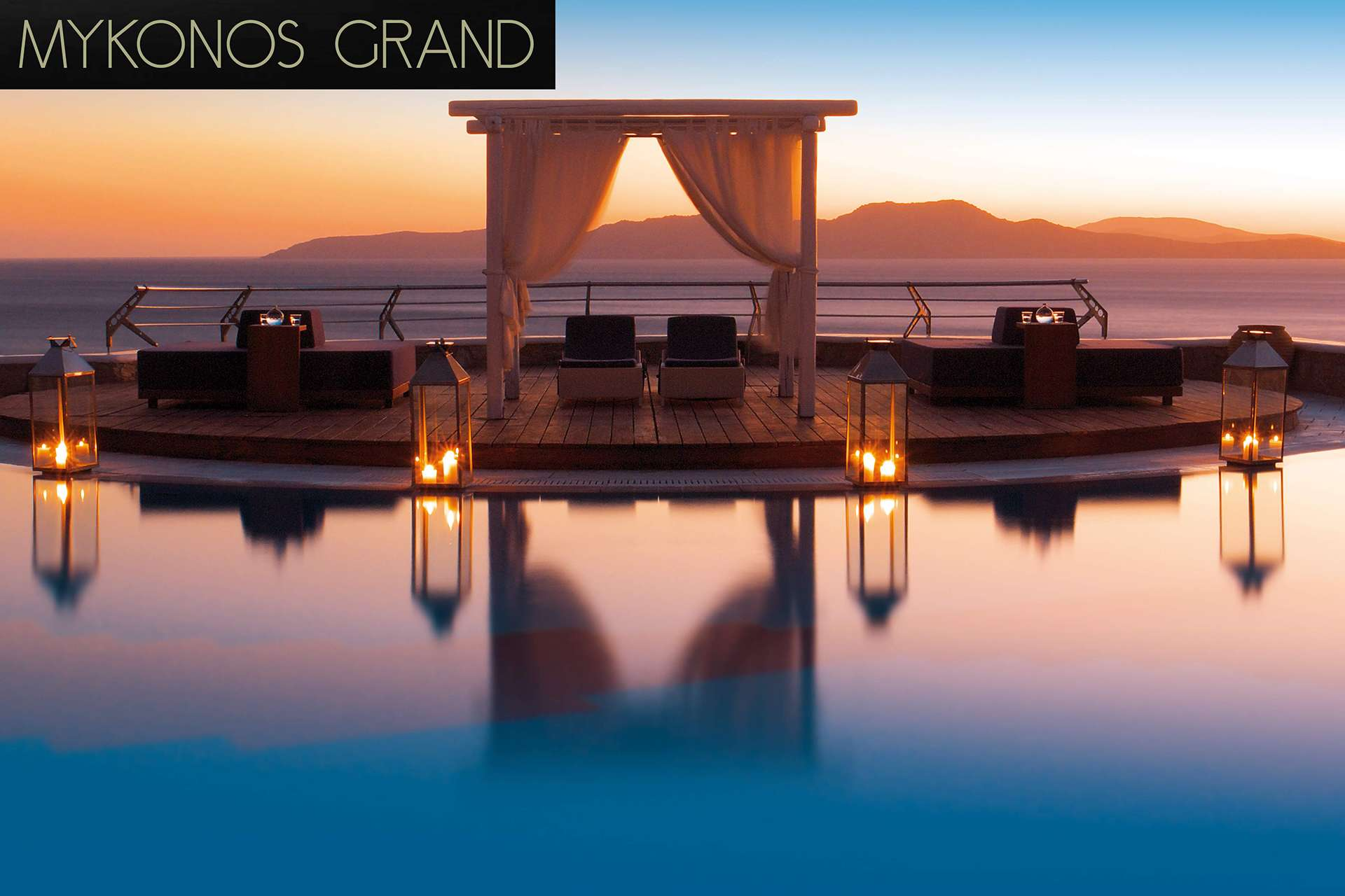 mykonos-grand-hotel-and-spa-resort-mykonos-exclusive