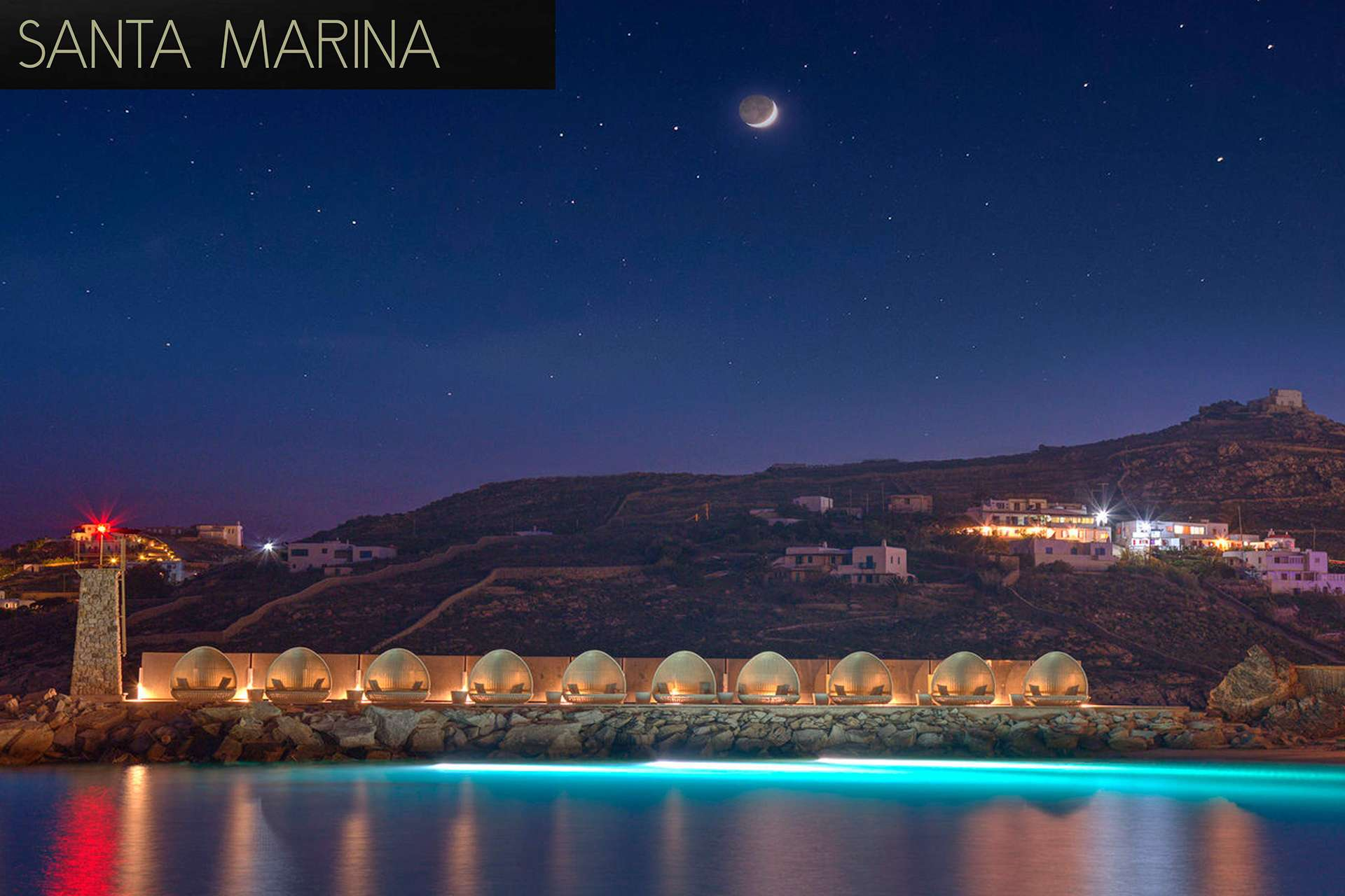 santa-marina-mykonos-resort-and-spa-hotel-mykonos-exclusive