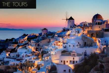 mykonos-yacht-boat-daily-cruises-day-trips-mykonos
