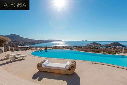 villa-alegria-mykonos-mykonos-villa-rentals