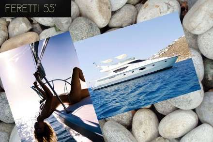 mykonos-yacht-feretti55-motor-yacht-charter