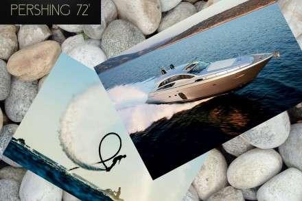 mykonos-yacht-pershing72-motor-yacht-charter