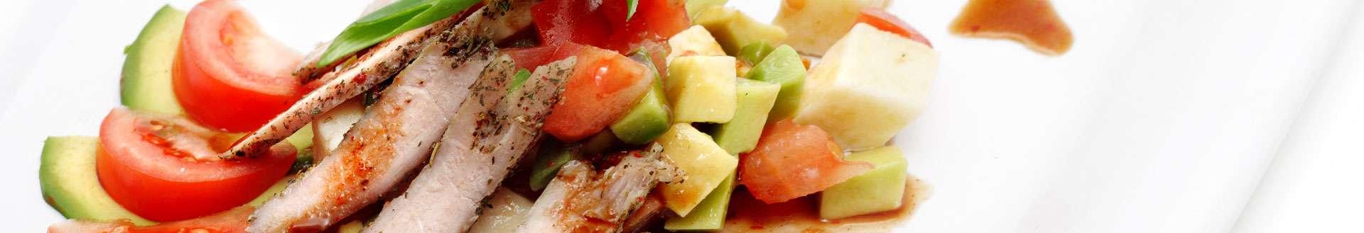 Mykonos Fine Dining and Hip Restaurants