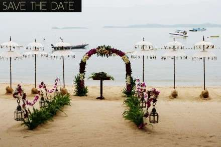 Plan your Wedding in Mykonos
