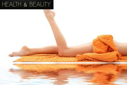 Health and Beauty Services