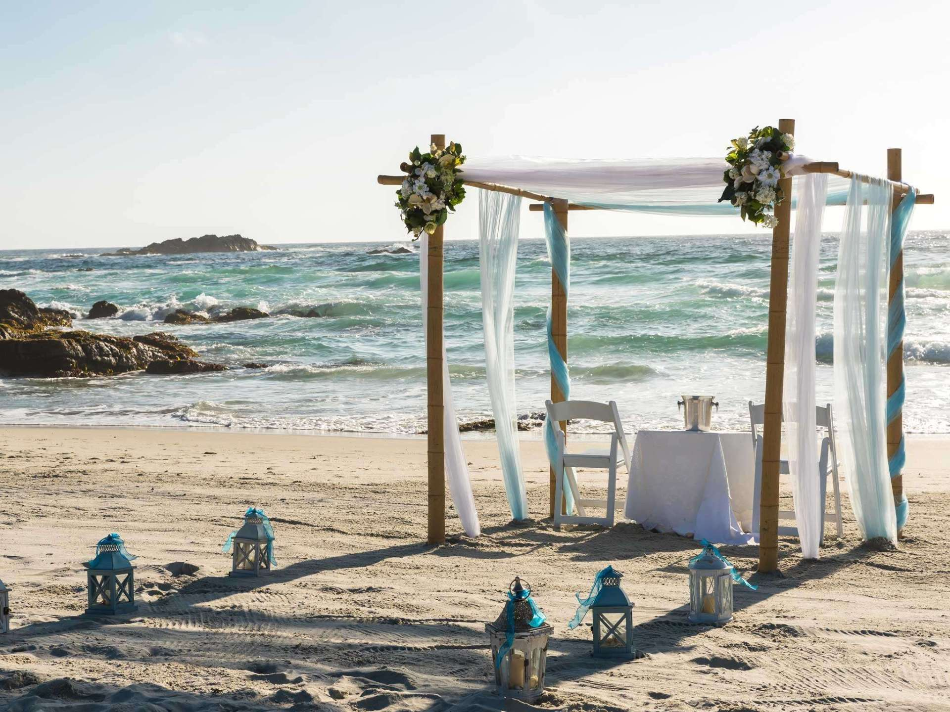 Your dream wedding in Mykonos by Mykonos Exclusive