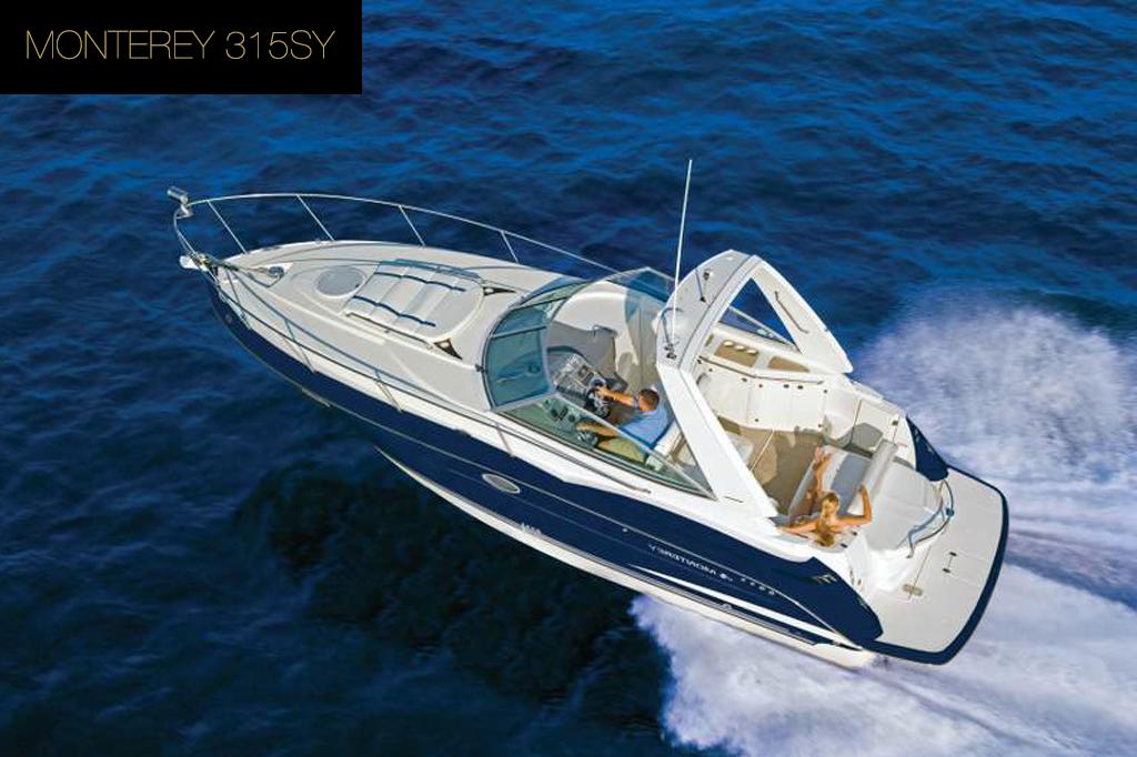 Solandge Mega Yacht Charters Mykonos Exclusive