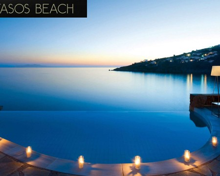 PETASOS | MYKONOS RESORTS & SPA HOTELS